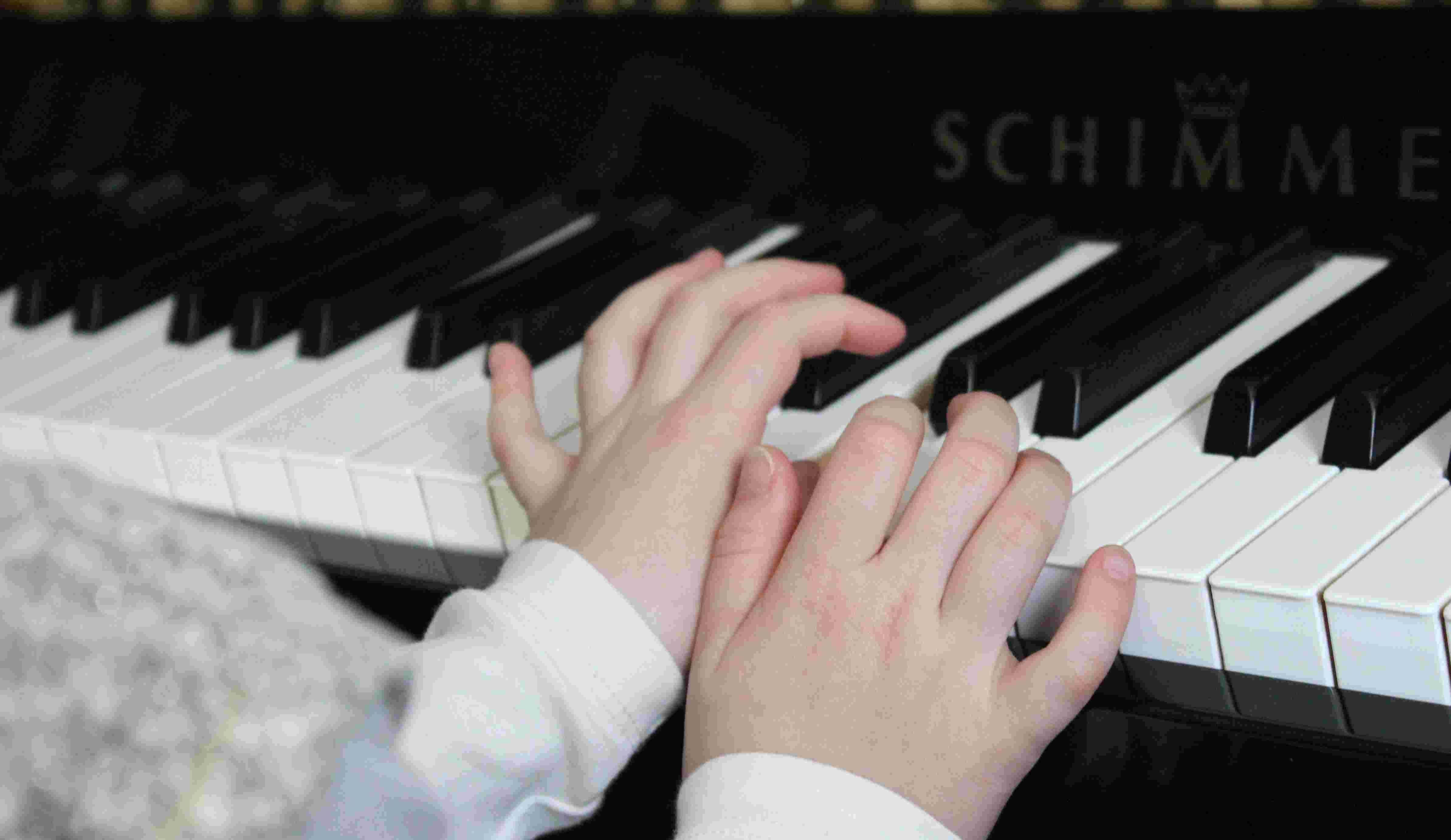De la musique pour tous
